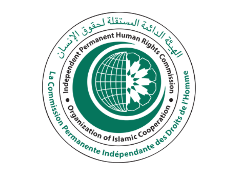 OIC-IPHRC regrets loss of innocent lives; strongly condemns organized violence against Muslims in India by extremist Hindus and calls on the Govt. of India to protect its Muslim minority in line with its obligations under int'l human rights law.
