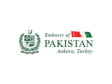 Adviser to the Prime Minister on Foreign Affairs visits the Embassy of Turkey to sign the condolence book